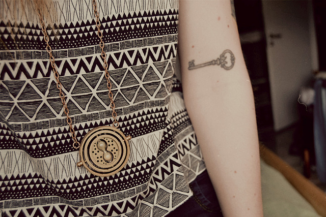 key_tattoo