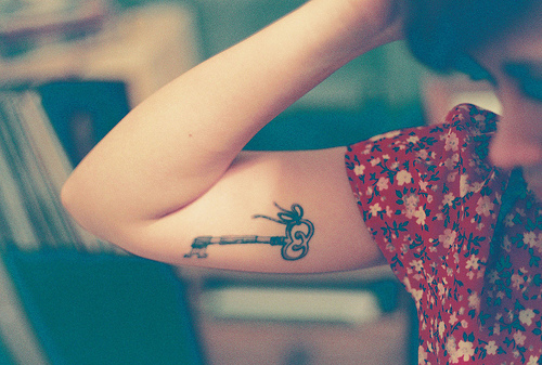 key_tattoo_2