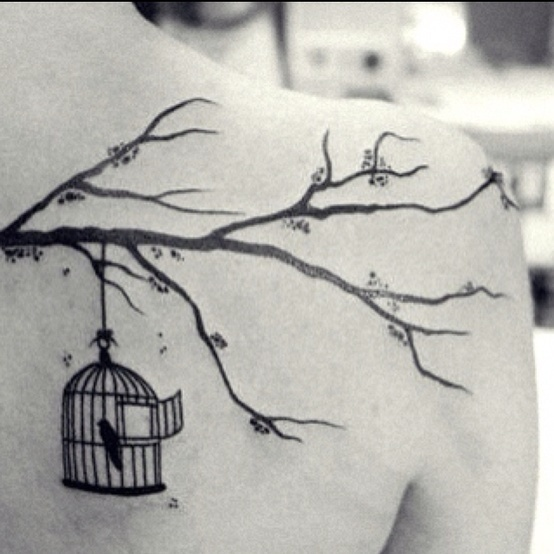 birdcage-tattoo-1
