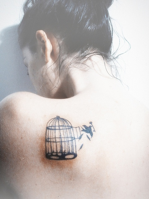 birdcage-tattoo-3