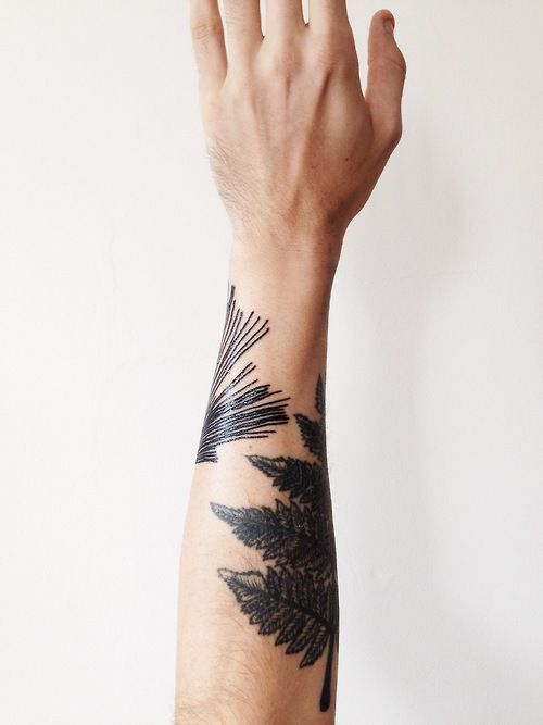 fern-tattoo-3