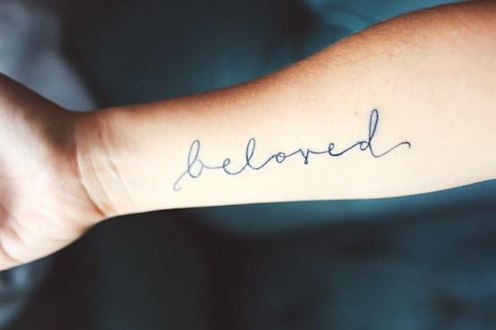word tattoo 3