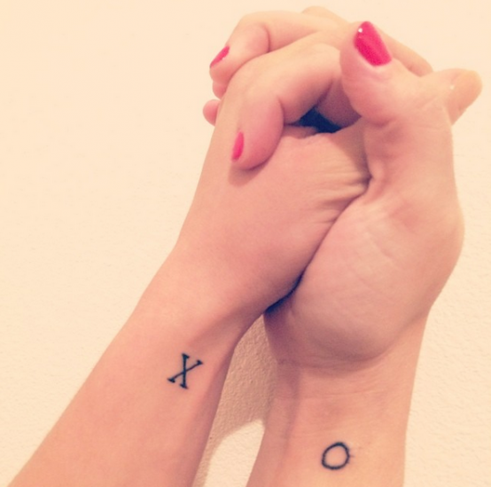 matching tattoo 3