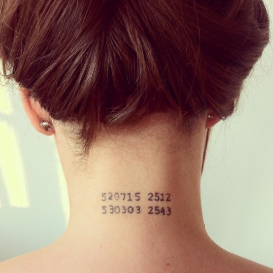 dates-tattoo-2