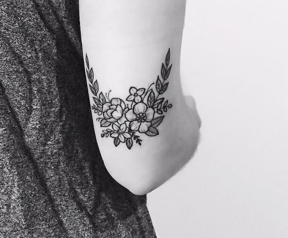 flower-tattoo-5