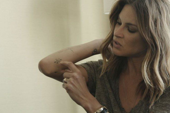 erin wasson tattoo 2